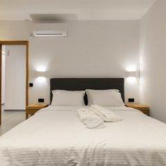 Отель Oresteia Греция, Закинф - отзывы, цены и фото номеров - забронировать отель Oresteia онлайн комната для гостей фото 2