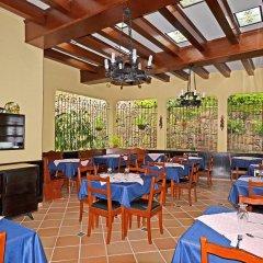 Отель Stein Colonial Колумбия, Кали - отзывы, цены и фото номеров - забронировать отель Stein Colonial онлайн питание