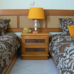 Отель Sol a Sul Apartments Португалия, Албуфейра - отзывы, цены и фото номеров - забронировать отель Sol a Sul Apartments онлайн удобства в номере