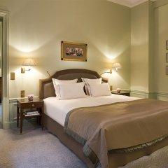 Отель Hôtel Westminster Opera фото 8