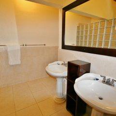 Отель White Sands Negril Ямайка, Саванна-Ла-Мар - отзывы, цены и фото номеров - забронировать отель White Sands Negril онлайн ванная