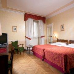 Bettoja Hotel Massimo D'Azeglio фото 22