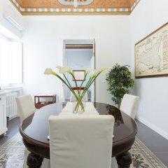 Отель B&B Casa Mo Италия, Палермо - отзывы, цены и фото номеров - забронировать отель B&B Casa Mo онлайн сауна