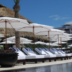 Отель Cabo Azul Resort by Diamond Resorts бассейн фото 3