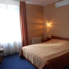 Гостиница «Галант» Украина, Борисполь - 1 отзыв об отеле, цены и фото номеров - забронировать гостиницу «Галант» онлайн комната для гостей фото 3