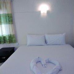Отель Lanta DD House в номере