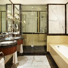 Hotel Grande Bretagne, a Luxury Collection Hotel, Athens ванная фото 2