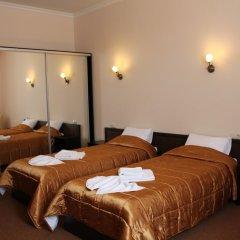 Гостиница Mona Lisa Украина, Харьков - отзывы, цены и фото номеров - забронировать гостиницу Mona Lisa онлайн сейф в номере
