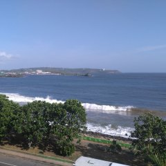 Hotel Sealine пляж