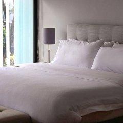 Отель Amazing & Luxury Unit in Polanco With a Balcony Мексика, Мехико - отзывы, цены и фото номеров - забронировать отель Amazing & Luxury Unit in Polanco With a Balcony онлайн комната для гостей фото 3