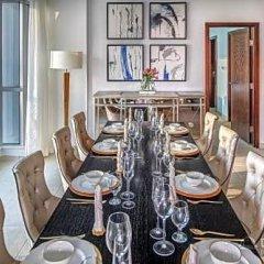 Апартаменты Dream Inn Dubai Apartments - Burj Residences Дубай фото 12