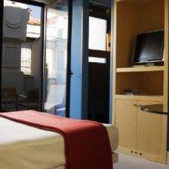 Отель Room Mate Alicia Мадрид в номере фото 2