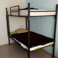 Отель Yennys Hostal Мексика, Канкун - отзывы, цены и фото номеров - забронировать отель Yennys Hostal онлайн детские мероприятия фото 2