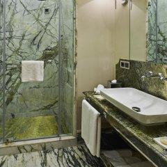 Vault Karakoy The House Hotel 5* Стандартный номер с различными типами кроватей фото 2