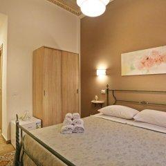 Отель Palermo Web House Италия, Палермо - отзывы, цены и фото номеров - забронировать отель Palermo Web House онлайн комната для гостей фото 5
