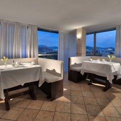 Отель Terme Grand Torino Италия, Абано-Терме - отзывы, цены и фото номеров - забронировать отель Terme Grand Torino онлайн спа фото 2