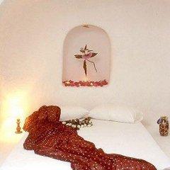 Отель Vip Suites Греция, Остров Санторини - 1 отзыв об отеле, цены и фото номеров - забронировать отель Vip Suites онлайн интерьер отеля