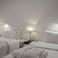 Отель Quinta de Santa Bárbara Casas Turisticas комната для гостей фото 5