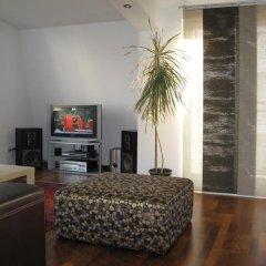 Апартаменты Apartment S Белград фото 6