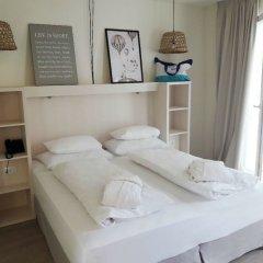 Hotel Park Punat - Все включено комната для гостей фото 5