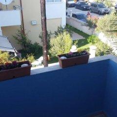 Отель Tassos 2 Греция, Пефкохори - отзывы, цены и фото номеров - забронировать отель Tassos 2 онлайн фото 7