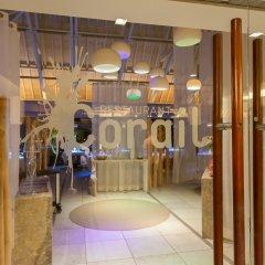 Отель InterContinental Bora Bora Resort and Thalasso Spa развлечения