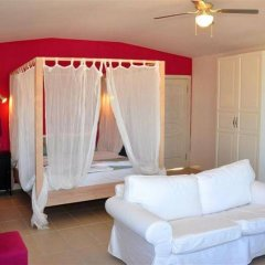 Cennet Park Hotel комната для гостей фото 4