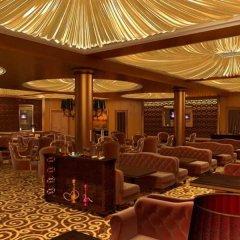 Гостиница Shakhtar Plaza питание фото 2