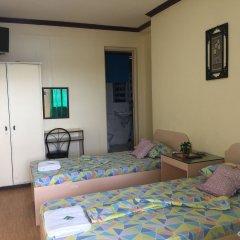 Отель Casa Reyfrancis Pension House Филиппины, Тагбиларан - отзывы, цены и фото номеров - забронировать отель Casa Reyfrancis Pension House онлайн комната для гостей