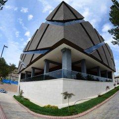 Fimar Life Thermal Resort Hotel Турция, Амасья - отзывы, цены и фото номеров - забронировать отель Fimar Life Thermal Resort Hotel онлайн фото 11