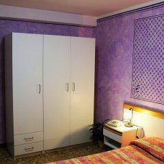 Отель Agnello D'Oro Италия, Генуя - 6 отзывов об отеле, цены и фото номеров - забронировать отель Agnello D'Oro онлайн комната для гостей фото 5