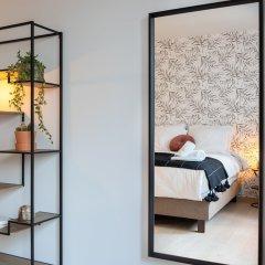Апартаменты Sweet Inn Apartments - Grand Place II Брюссель