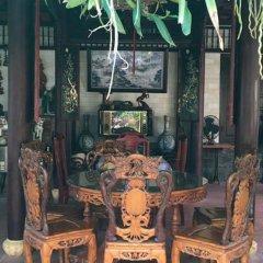 Отель Bonsai Homestay детские мероприятия фото 2