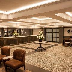 AVANI Gaborone Hotel & Casino Габороне интерьер отеля фото 3