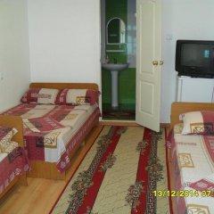 Гостиница Guest House Kiparis в Анапе отзывы, цены и фото номеров - забронировать гостиницу Guest House Kiparis онлайн Анапа фото 12