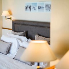 Отель Maestrale Италия, Риччоне - 2 отзыва об отеле, цены и фото номеров - забронировать отель Maestrale онлайн комната для гостей фото 5