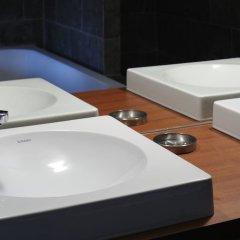 Отель Villa Cornelius ванная