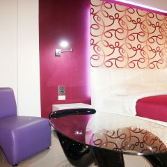 Отель Access Inn Pattaya комната для гостей фото 4