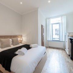 Апартаменты Sweet Inn Apartments - Ste Catherine Брюссель фото 7