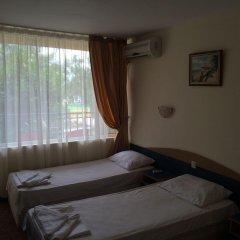 Hotel Denitza комната для гостей фото 4
