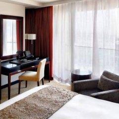 The Address, Dubai Mall Hotel удобства в номере фото 2