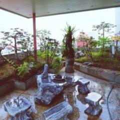 Отель Ba Sao Ханой развлечения