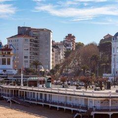 Hotel Apartamentos Don Carlos фото 3