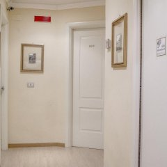 Гостевой дом Booking House интерьер отеля фото 2