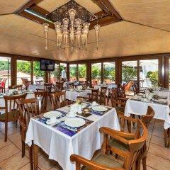 Zeynep Sultan Турция, Стамбул - 1 отзыв об отеле, цены и фото номеров - забронировать отель Zeynep Sultan онлайн питание фото 3