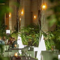 Отель SH Valencia Palace Испания, Валенсия - 1 отзыв об отеле, цены и фото номеров - забронировать отель SH Valencia Palace онлайн фото 4