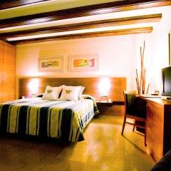 Отель Sercotel Palacio de Tudemir Испания, Ориуэла - отзывы, цены и фото номеров - забронировать отель Sercotel Palacio de Tudemir онлайн