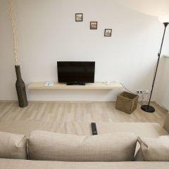Апартаменты Greg Apartments Kampa Prague Прага удобства в номере фото 2