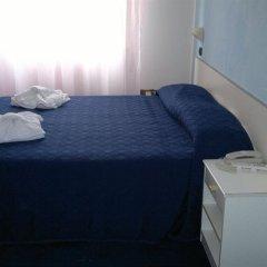 Отель Saxon Италия, Римини - 1 отзыв об отеле, цены и фото номеров - забронировать отель Saxon онлайн удобства в номере