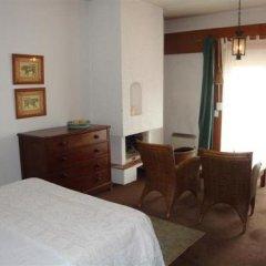 Hotel Portofoz фото 14